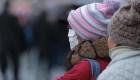 Coronavirus, otras economías afectadas por el brote