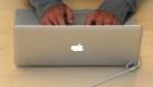 Mac sobrepasa a Windows en riesgo de virus
