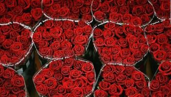 ¿Quiénes gastan más en San Valentín?