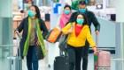 Turismo y coronavirus: se estima pérdida de US$ 80.000 millones