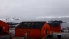 Antártida: ¿se bañan en el mar?