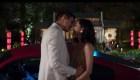 Las 5 mejores comedias románticas para ver en San Valentín