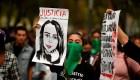 ¿Por qué hay más protestas ahora en México?