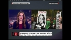 Crece la cifra de feminicidios en México en los últimos años