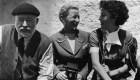 Los secretos de la vida de Hemingway en Cuba