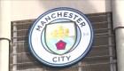 Dura sanción al Manchester City