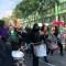 Manifestaciones contra el feminicidio en México