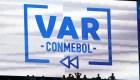 Eliminatorias Conmebol: ¿Cuánto ayudará el VAR?