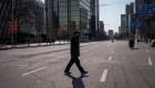 China: 780 millones de personas restringidas por coronavirus