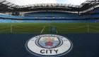 UEFA vs. Manchester City: ¿y el juego limpio financiero?