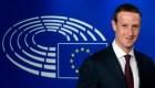 Breves económicas: La gira europea de Zuckerberg