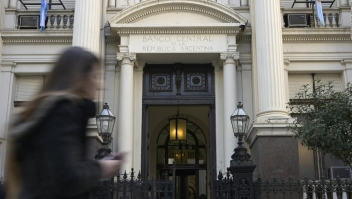 Argentina: ¿cómo se pagará la deuda?