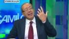 La ética en la carrera de José Levy en CNN