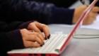 Coronavirus y la educación en línea