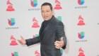 Frank Reyes: más de 20 años de carrera musical entre la bachata y el merengue