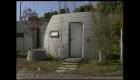 China: construyen habitaciones para pacientes con coronavirus