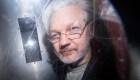 Fidel Narváez: En el proceso de extradición de Assange es irrelevante si es periodista o activista