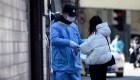 Temor al coronavirus genera racismo y xenofobia
