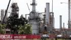 ¿Venezuela va rumbo a privatizar la industria petrolera?
