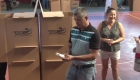 Bukele veta decreto para que salvadoreños voten en el exterior