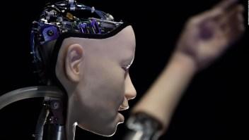Unión Europea busca regular la inteligencia artificial