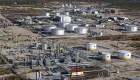 EE.UU. vuelve a sancionar a Rosneft