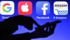 La industria de noticias contraataca a las Big Tech
