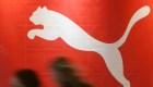 Coronavirus impacta en Puma, Adidas, Nike y Under Armour
