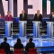Ataques a Bloomberg: ¿críticas al sueño americano?