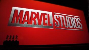 Conoce las 5 peores películas de Marvel