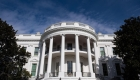Coronavirus: Casa Blanca planea pedir fondos especiales