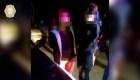 Los homicidas de Fátima conocían a la familia de la menor