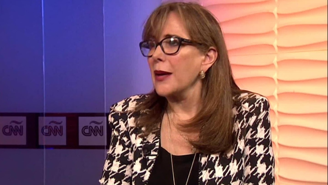 Yeidckol Polevnsky aclara crisis interna de Morena
