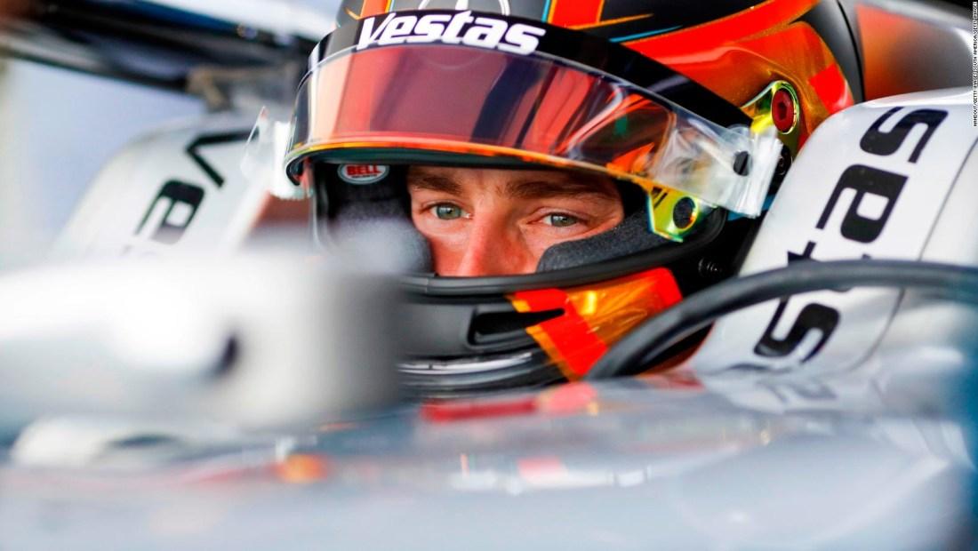 Formula E: conoce la tecnología que cambia la forma de ver carreras