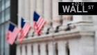 Así reaccionó Wall Street al pedido del FMI para ayudar a Argentina