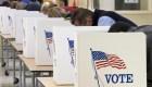 5 cosas para hoy: Rusia y las elecciones estadounidenses y más