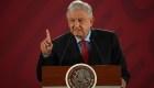 México, ¿está muerto el neoliberalismo?
