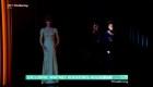 Whitney Houston tiene nuevo holograma
