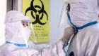 ¿Son eficaces las medidas contra el coronavirus?
