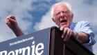 El pedido de Sanders a Rusia: No se entrometan