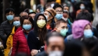 Más casos de coronavirus: ¿Sabemos la magnitud del impacto?