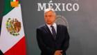 Feminicidios en México: ¿Se está haciendo lo suficiente?