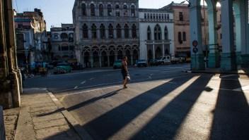 Turismo sexual en Cuba, ¿realidad o ficción en un libro?