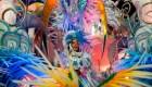 Río de Janeiro 2020: todos los datos del carnaval