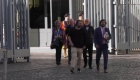 Caso Próvolo: abogados de las víctimas piden información