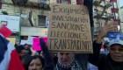 Dominicanos en Nueva York piden investigación exhaustiva