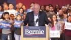 ¿Deben los hispanos votar a Sanders? Opinión de Montaner