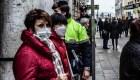 Coronavirus: ¿cómo prepararse ante una posible pandemia?