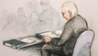 El futuro de la extradición de Assange