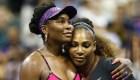 La posibilidad de que Serena Williams juegue un Abierto de México